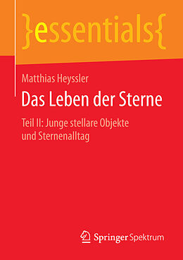 Cover: https://exlibris.azureedge.net/covers/9783/6580/9173/6/9783658091736xl.jpg