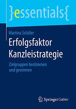 Cover: https://exlibris.azureedge.net/covers/9783/6580/9183/5/9783658091835xl.jpg