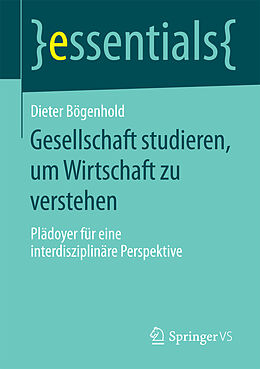 Cover: https://exlibris.azureedge.net/covers/9783/6580/9193/4/9783658091934xl.jpg