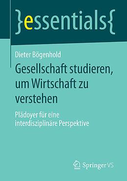 Cover: https://exlibris.azureedge.net/covers/9783/6580/9194/1/9783658091941xl.jpg