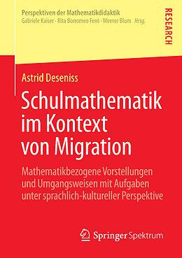 Cover: https://exlibris.azureedge.net/covers/9783/6580/9202/3/9783658092023xl.jpg