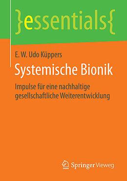 Cover: https://exlibris.azureedge.net/covers/9783/6580/9211/5/9783658092115xl.jpg