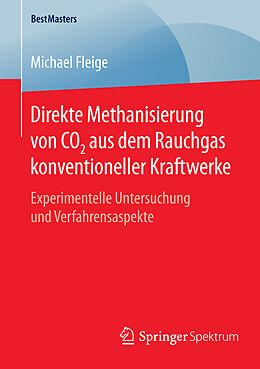 Cover: https://exlibris.azureedge.net/covers/9783/6580/9224/5/9783658092245xl.jpg