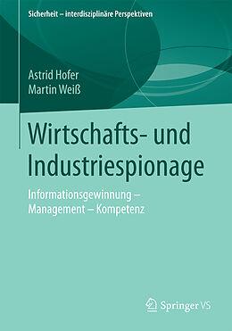 Cover: https://exlibris.azureedge.net/covers/9783/6580/9232/0/9783658092320xl.jpg