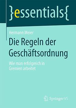 Cover: https://exlibris.azureedge.net/covers/9783/6580/9243/6/9783658092436xl.jpg