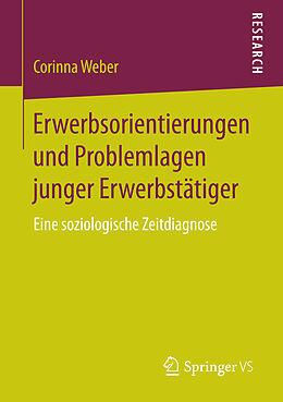 Cover: https://exlibris.azureedge.net/covers/9783/6580/9255/9/9783658092559xl.jpg