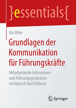 Cover: https://exlibris.azureedge.net/covers/9783/6580/9273/3/9783658092733xl.jpg