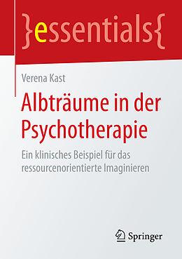 Cover: https://exlibris.azureedge.net/covers/9783/6580/9277/1/9783658092771xl.jpg