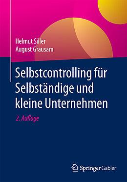 Cover: https://exlibris.azureedge.net/covers/9783/6580/9362/4/9783658093624xl.jpg