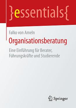 Cover: https://exlibris.azureedge.net/covers/9783/6580/9369/3/9783658093693xl.jpg