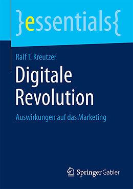 Cover: https://exlibris.azureedge.net/covers/9783/6580/9394/5/9783658093945xl.jpg