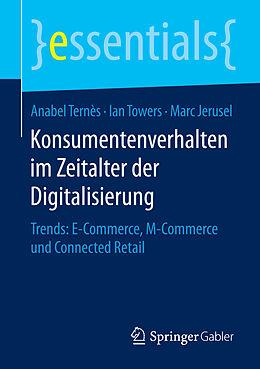 Cover: https://exlibris.azureedge.net/covers/9783/6580/9399/0/9783658093990xl.jpg