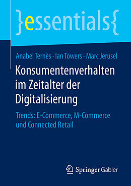 Cover: https://exlibris.azureedge.net/covers/9783/6580/9400/3/9783658094003xl.jpg