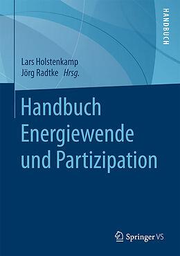 Cover: https://exlibris.azureedge.net/covers/9783/6580/9415/7/9783658094157xl.jpg