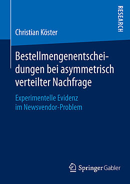 Cover: https://exlibris.azureedge.net/covers/9783/6580/9435/5/9783658094355xl.jpg