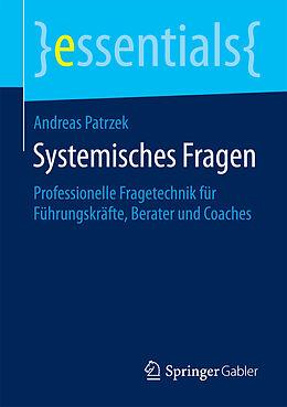 Cover: https://exlibris.azureedge.net/covers/9783/6580/9451/5/9783658094515xl.jpg