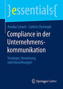 Cover: https://exlibris.azureedge.net/covers/9783/6580/9470/6/9783658094706xl.jpg