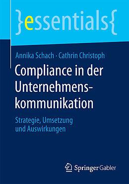 Cover: https://exlibris.azureedge.net/covers/9783/6580/9471/3/9783658094713xl.jpg