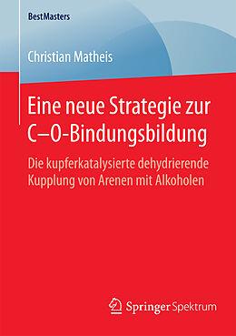Cover: https://exlibris.azureedge.net/covers/9783/6580/9481/2/9783658094812xl.jpg