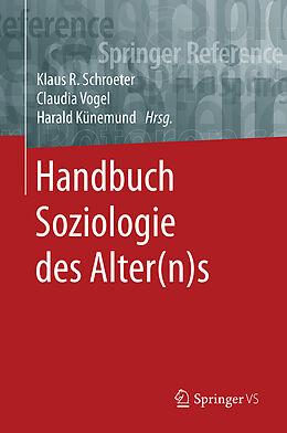 Cover: https://exlibris.azureedge.net/covers/9783/6580/9486/7/9783658094867xl.jpg