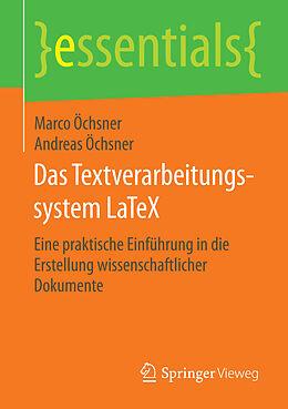 Cover: https://exlibris.azureedge.net/covers/9783/6580/9503/1/9783658095031xl.jpg