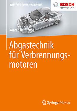 Cover: https://exlibris.azureedge.net/covers/9783/6580/9521/5/9783658095215xl.jpg