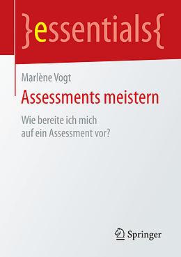 Cover: https://exlibris.azureedge.net/covers/9783/6580/9563/5/9783658095635xl.jpg
