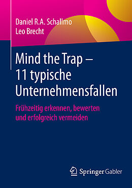 Cover: https://exlibris.azureedge.net/covers/9783/6580/9565/9/9783658095659xl.jpg