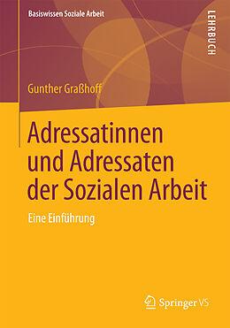 Cover: https://exlibris.azureedge.net/covers/9783/6580/9566/6/9783658095666xl.jpg