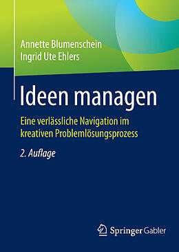 Cover: https://exlibris.azureedge.net/covers/9783/6580/9578/9/9783658095789xl.jpg
