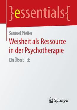 Cover: https://exlibris.azureedge.net/covers/9783/6580/9582/6/9783658095826xl.jpg