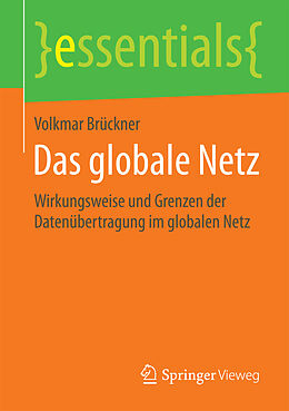 Cover: https://exlibris.azureedge.net/covers/9783/6580/9594/9/9783658095949xl.jpg
