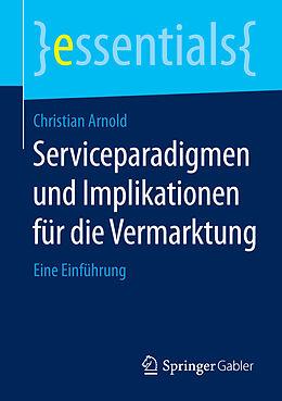 Cover: https://exlibris.azureedge.net/covers/9783/6580/9620/5/9783658096205xl.jpg