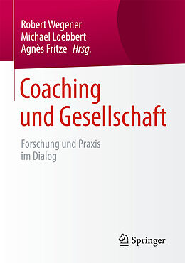 Cover: https://exlibris.azureedge.net/covers/9783/6580/9635/9/9783658096359xl.jpg