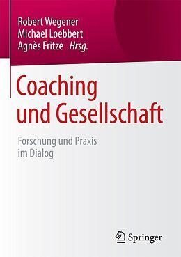 Cover: https://exlibris.azureedge.net/covers/9783/6580/9636/6/9783658096366xl.jpg