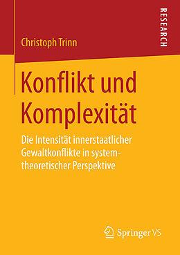 Cover: https://exlibris.azureedge.net/covers/9783/6580/9644/1/9783658096441xl.jpg