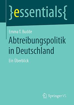Cover: https://exlibris.azureedge.net/covers/9783/6580/9724/0/9783658097240xl.jpg