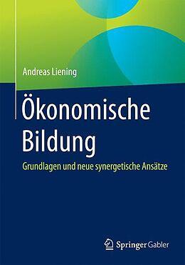 Cover: https://exlibris.azureedge.net/covers/9783/6580/9726/4/9783658097264xl.jpg