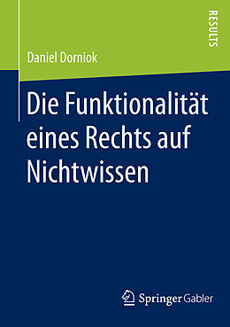 Cover: https://exlibris.azureedge.net/covers/9783/6580/9738/7/9783658097387xl.jpg