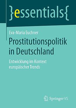 Cover: https://exlibris.azureedge.net/covers/9783/6580/9746/2/9783658097462xl.jpg