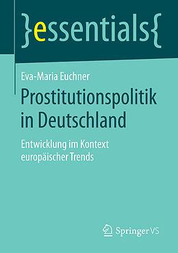 Cover: https://exlibris.azureedge.net/covers/9783/6580/9747/9/9783658097479xl.jpg