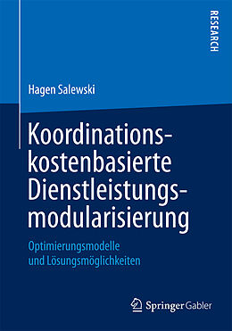 Cover: https://exlibris.azureedge.net/covers/9783/6580/9780/6/9783658097806xl.jpg