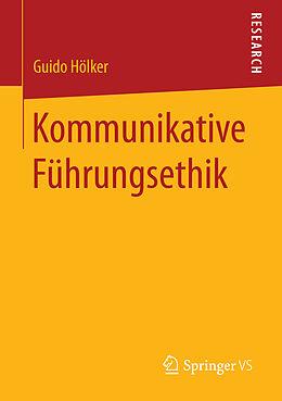 Cover: https://exlibris.azureedge.net/covers/9783/6580/9788/2/9783658097882xl.jpg