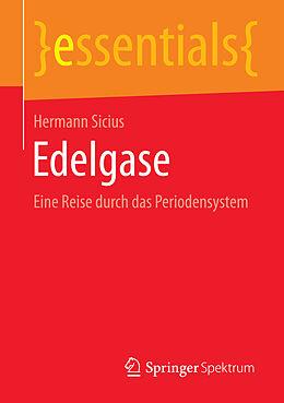 Cover: https://exlibris.azureedge.net/covers/9783/6580/9815/5/9783658098155xl.jpg