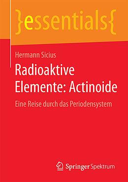 Cover: https://exlibris.azureedge.net/covers/9783/6580/9828/5/9783658098285xl.jpg