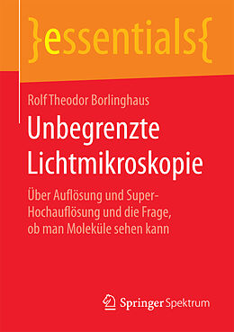 Cover: https://exlibris.azureedge.net/covers/9783/6580/9873/5/9783658098735xl.jpg
