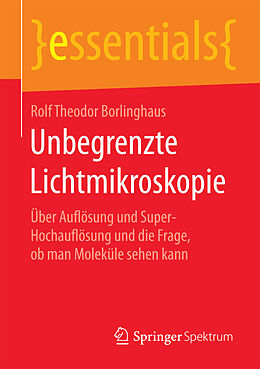 Cover: https://exlibris.azureedge.net/covers/9783/6580/9874/2/9783658098742xl.jpg