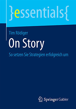 Cover: https://exlibris.azureedge.net/covers/9783/6580/9881/0/9783658098810xl.jpg