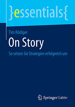 Cover: https://exlibris.azureedge.net/covers/9783/6580/9882/7/9783658098827xl.jpg