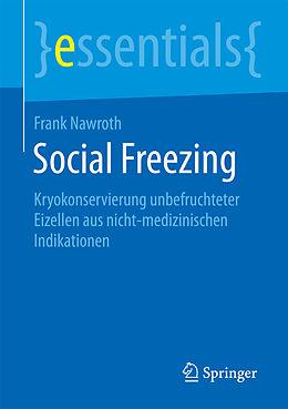 Cover: https://exlibris.azureedge.net/covers/9783/6580/9891/9/9783658098919xl.jpg